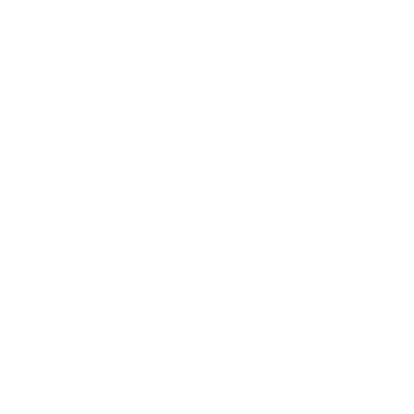 Magic City Kitchen